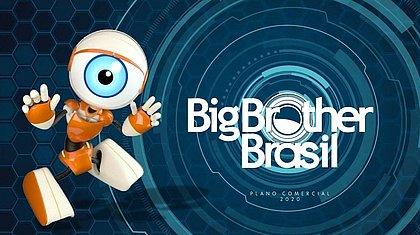 BBB 20: Globo anuncia data para divulgação dos participantes