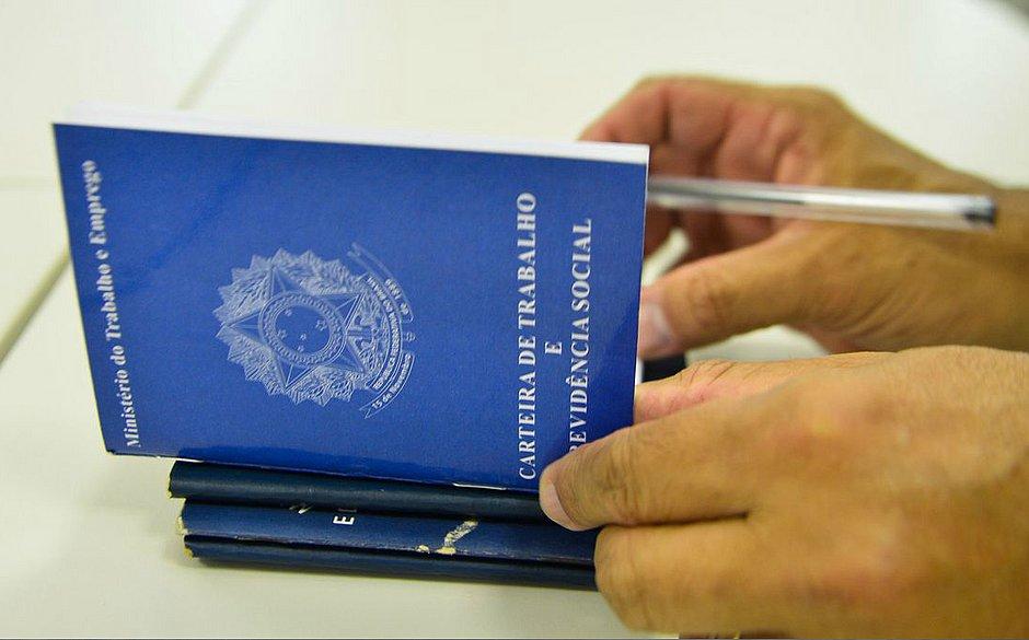 Salvador foi capital nordestina que mais gerou empregos no último ano