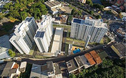 Mercado imobiliário retoma fôlego e vai fechar 2019 com crescimento de 10%