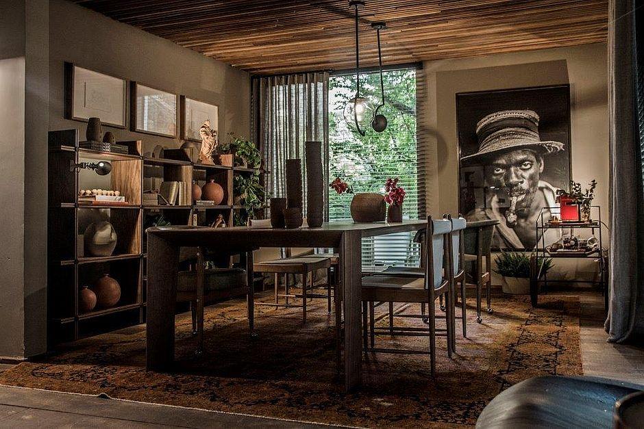 86484e052c02f Casas Conceito  um passeio pelas Ruínas - Jornal CORREIO