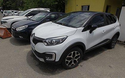 Bandidos se passavam por médicos para dar golpes na venda de carros pelo OLX
