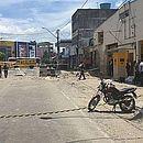 Consórcio de facções roubou transportadora, diz PF; dois são presos