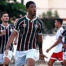 Samuel Granada deve ser mais um reforço do Vitória para a temporada 2021
