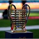 Taça da Copa do Nordeste teve sete donos nos últimos nove anos