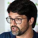 Bellitani diz que Bahia busca elenco com perfil que saiba propor jogo e seja forte na defesa