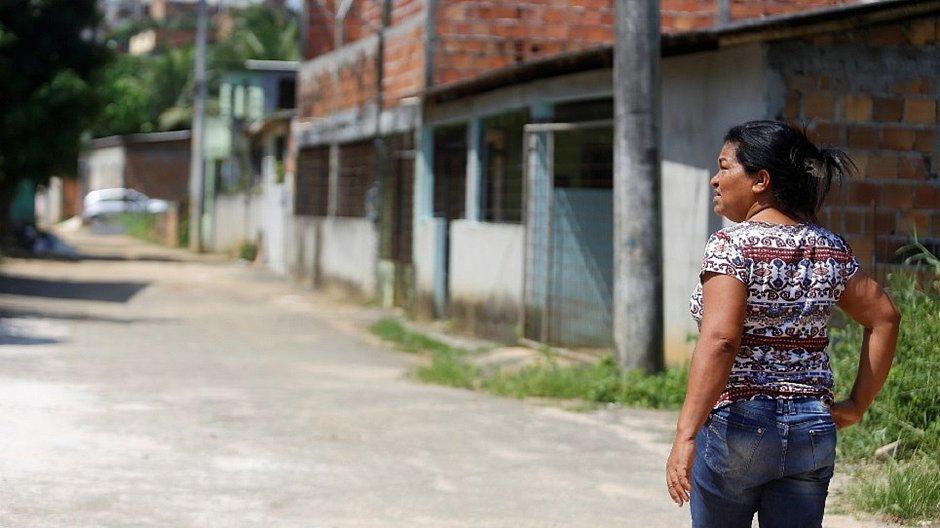Sem resposta: desaparecimento de Davi Fiúza completa 5 anos hoje