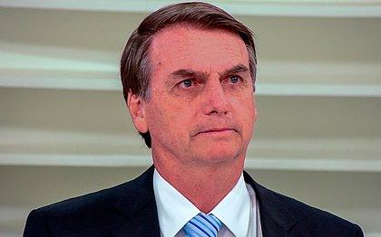 Após morte de capoeirista, Bolsonaro diz que não controla apoiadores