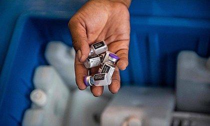 EUA: comitêrecomenda uso de vacina da Pfizer em jovens entre os 12 e 15 anos