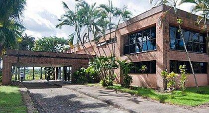 Universidade federal baiana cria cotas para detentos e ex-presidiários