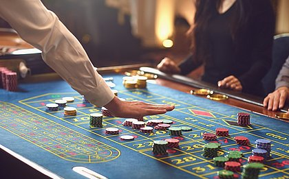 Projeto de legalização das apostas pode ser votado ainda em 2020