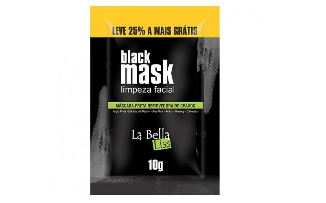 La Bella Lis | R$ 6,90 - para cravos, em nochuveiro.com.br
