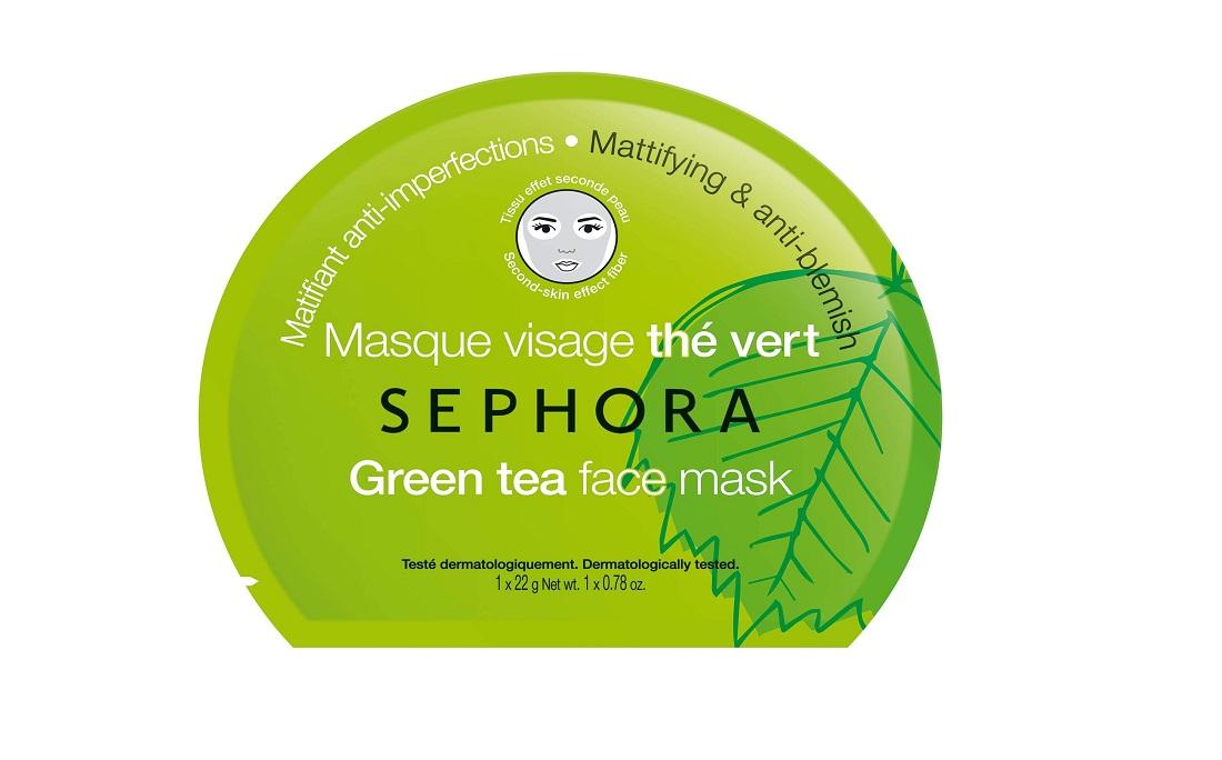 Sephora | R$ 34 - disponível em sephora.com.br