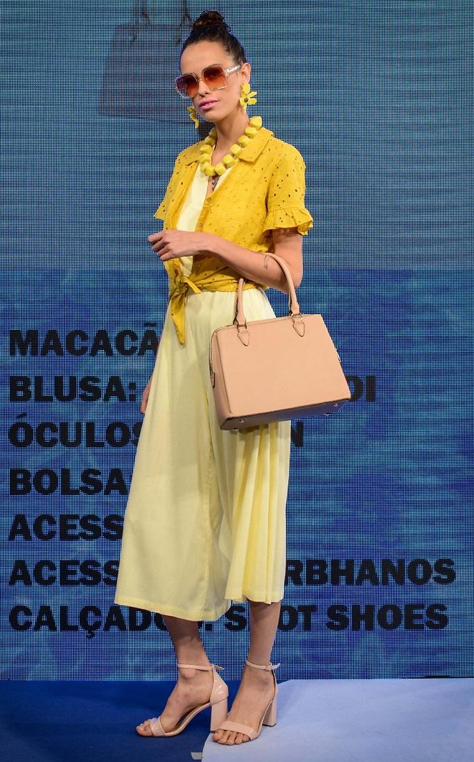 Mega Fashion Week  confira os destaques da semana de moda do Brás - Jornal  CORREIO   Notícias e opiniões que a Bahia quer saber f2d59a251a