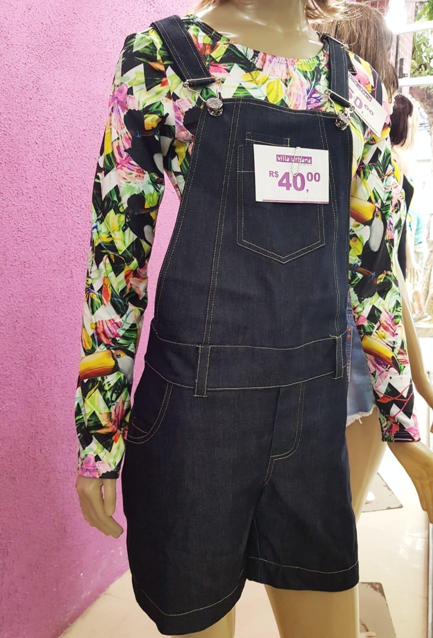 3251d8f1234 Vai às compras  Veja dez produtos garimpados pelo CORREIO a partir de R  3