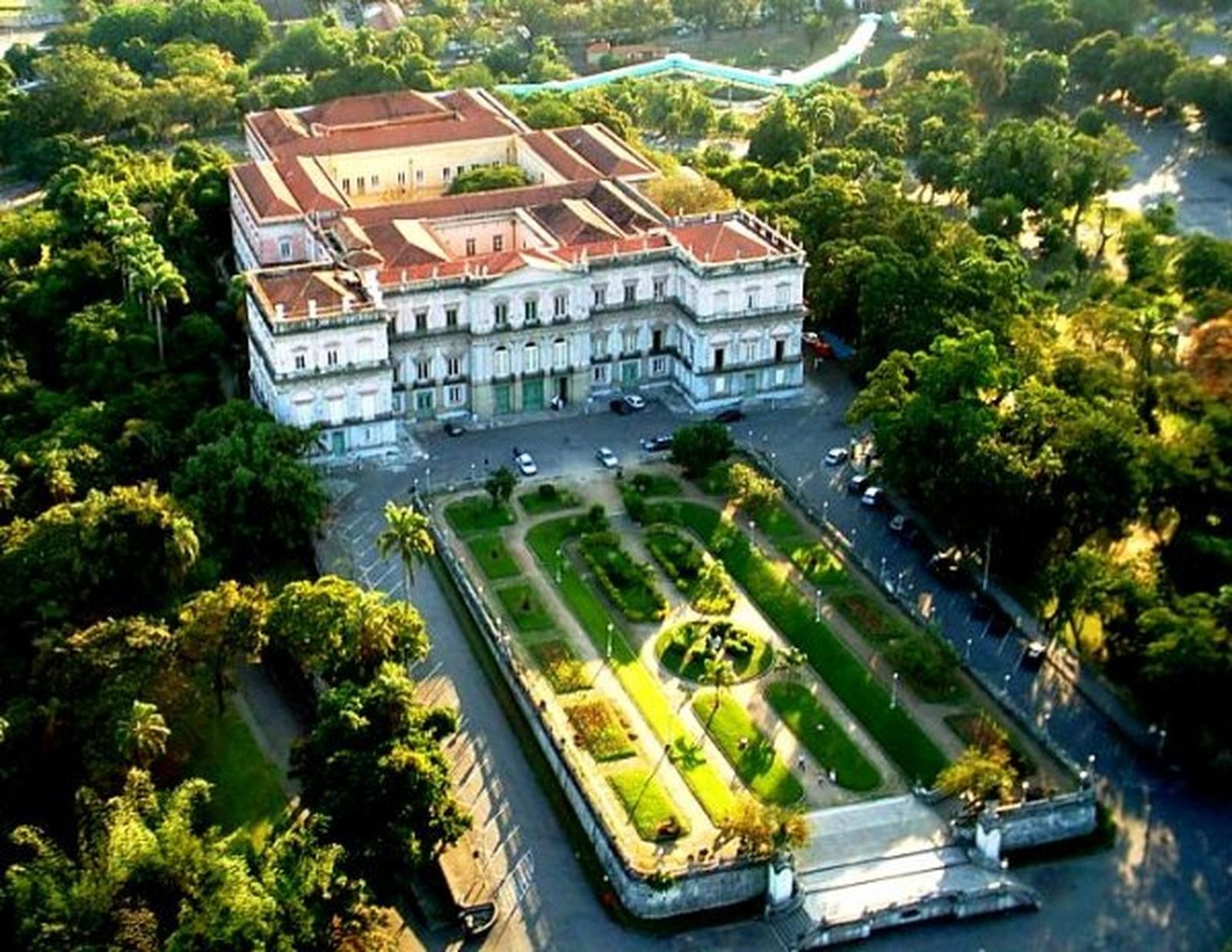 「Museu Nacional」的圖片搜尋結果