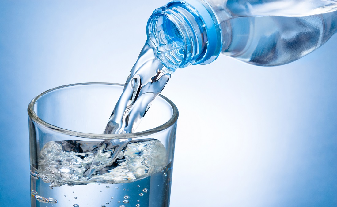 Água é tudo igual? Especialistas mostram diferenças e como harmonizar -  Jornal CORREIO | Notícias e opiniões que a Bahia quer saber