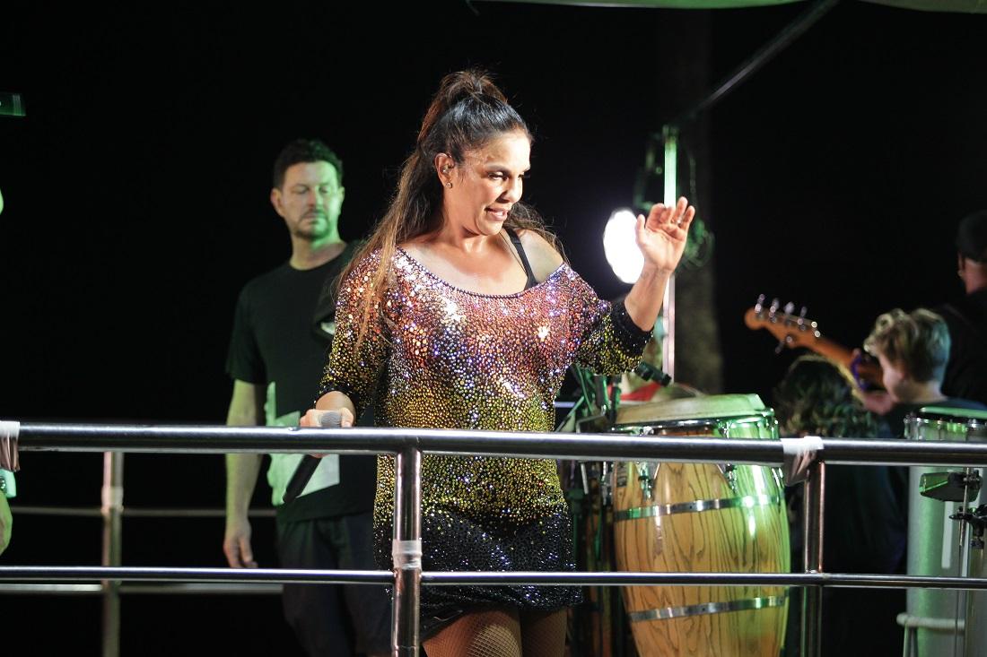 223b3e4775 Confira horários de todos os circuitos do Carnaval de Salvador 2019 - Jornal  CORREIO