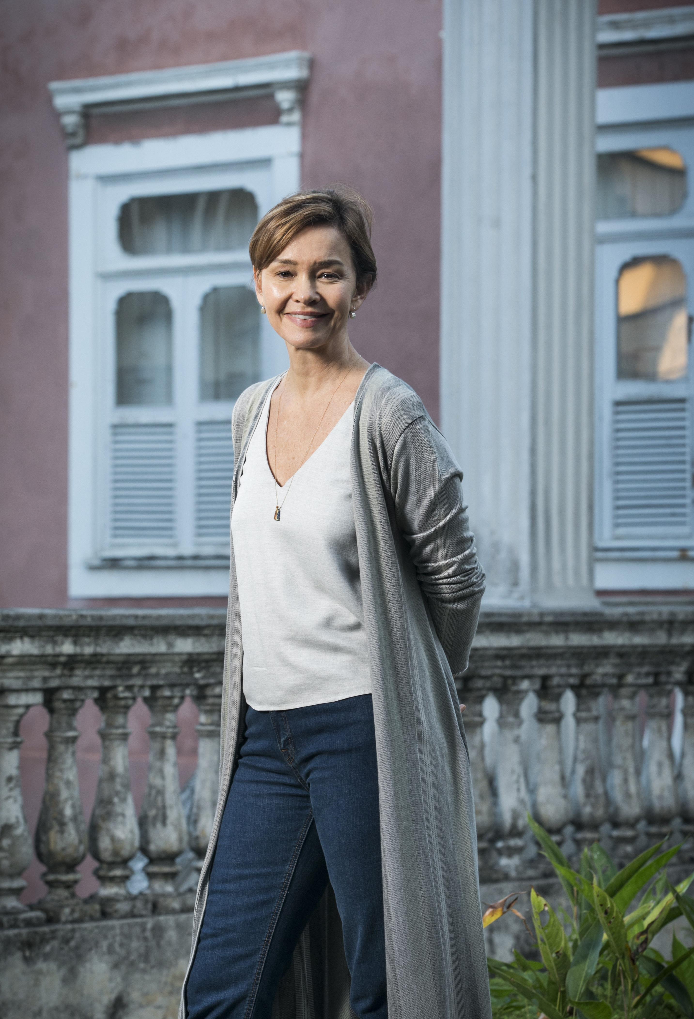 Julia Lemmertz