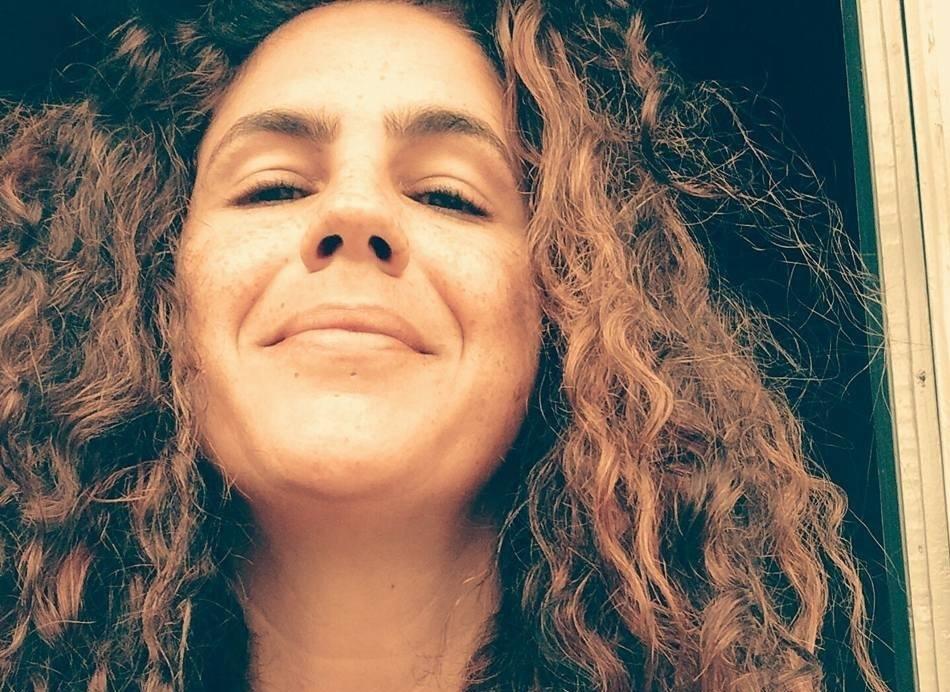 Flavia Azevedo é colunista do CORREIO desde 2017. Assina duas colunas feministas: a QuantA, publicada às sextas nas versões impressa e digital. A segunda coluna, veiculada aos domingos apenas no digital, traz artigos que já pautaram discussões nacion