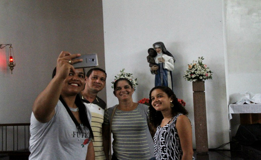 Resultado de imagem para motorista José Carlos Sena correio24horas