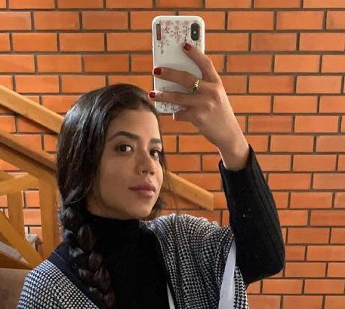 Sáttia Aleixo segue em estado grave; pais e irmã foram ouvidos pela polícia – Jornal Correio