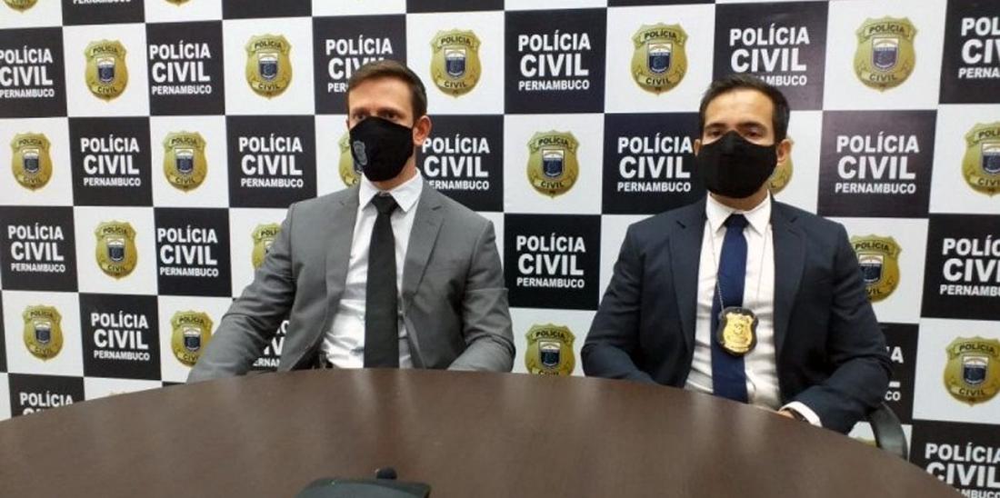 'Estuprador em série' já fez pelo menos nove vítimas, incluindo crianças – Jornal Correio